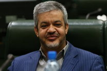 CFT با  شروطی که منافع ایران را تامین می کند، تصویب شد