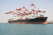 افزایش ۱۳۳ درصدی تورم کالاهای وارداتی در سال گذشته