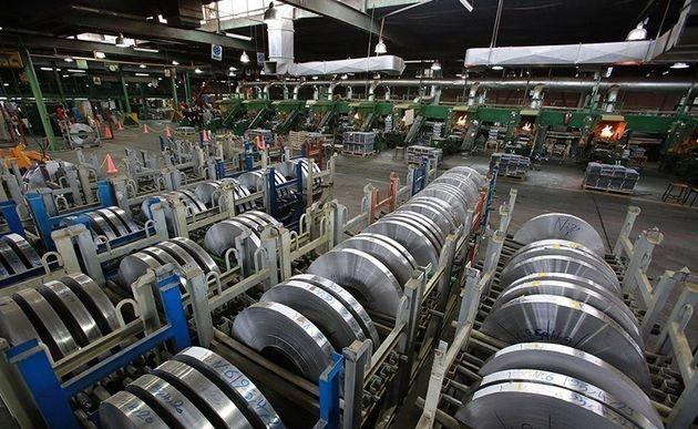رتبه نخست گیلان در تعداد پرداخت تسهیلات رونق تولید در کشور