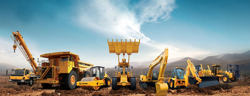 هدف گذاری فعال سازی ۱۰۲۰ معدن در کشور