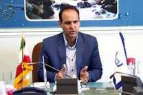 بهرهبرداری از پروژههای آبفای استان با اعتباری بالغ بر 575 میلیارد ریال