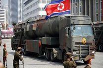 هشدار هسته ای کره شمالی به متحدان آمریکا در شرق آسیا