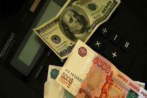 سقوط 98 درصدی سرمایه گذاری مستقیم خارجی در روسیه به دلیل کرونا
