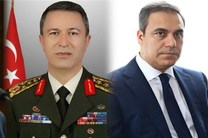 پاکسازیها بعد از کودتای نافرجام ترکیه ادامه دارد