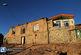 ۲۵ مصدوم درپی زلزله ۵.۷ ریشتری استان آذربایجان غربی