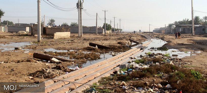 طرح توسعه پایدار خوزستان و انتظاراتی که از استاندار جدید وجود دارد