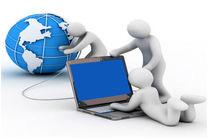 بزرگترین سامانه تلویزیون تعاملی و آموزش الکترونیکی اصناف کشور