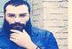خشم آنی، عامل قتل توسط خواننده رپ؟