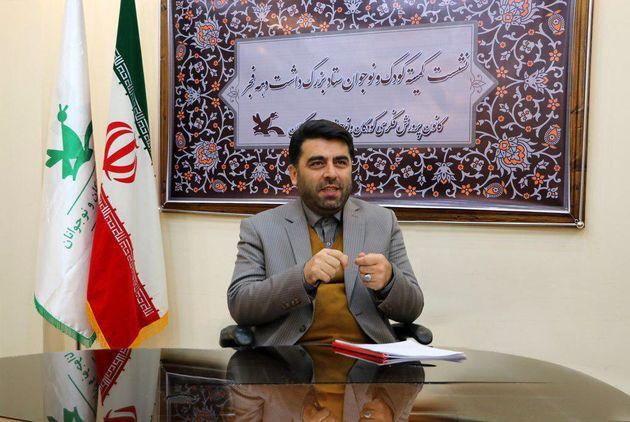 اجرای بیش از 200 برنامه فرهنگی و هنری در دهه مبارک فجر