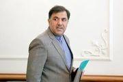 اعلام وصول استیضاح وزیر راه با 34 امضا