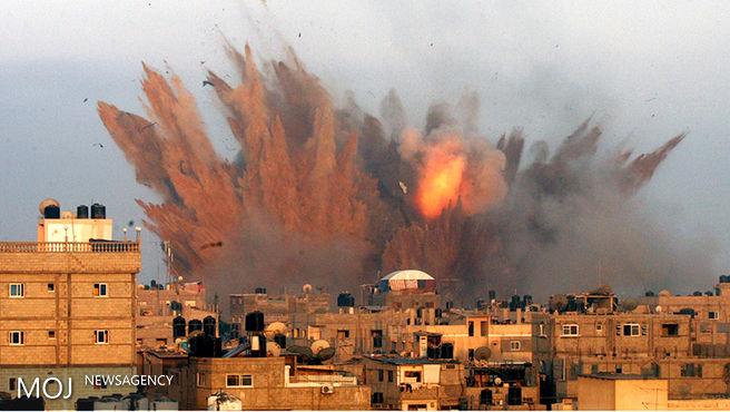 قتل عام ۱۶ غیر نظامی یمنی توسط وهابیون سعودی