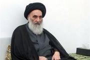 درخواست آیت الله سیستانی برای آزادی فرد هتاک به وی