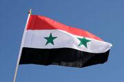 انفجار بمب در دمشق جان 1 غیرنظامی را گرفت