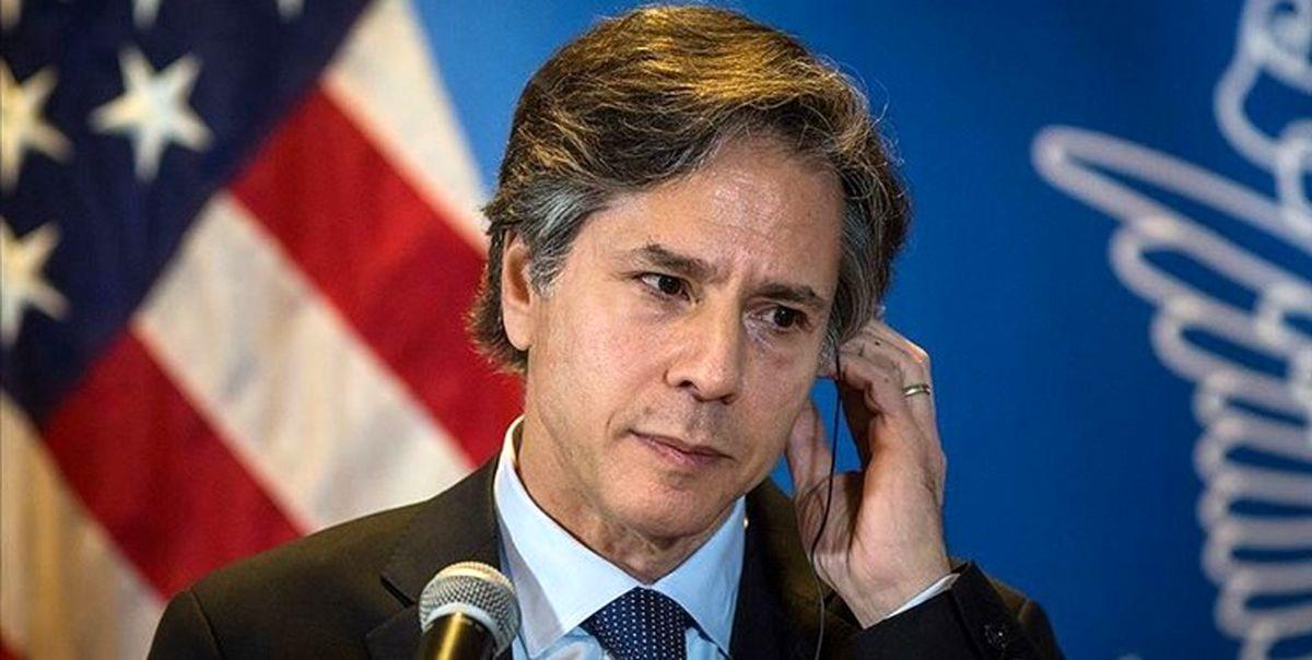 نشست وزرای خارجه آمریکا و شورای همکاری خلیجفارس درخصوص ایران