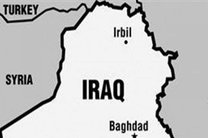 صادرات نفت اقلیم کردستان تحریم شد