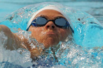 دوپینگ بزرگترین خطر برای شناگران ریو است