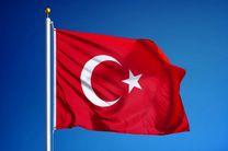 ترکیه دستور بازداشت 1112 نفر را صادر کرد