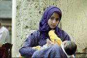 خبر ازدواج دختر بچه 10 ساله در سیرجان کذب محض است