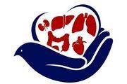 اهدای اعضای بدن یک جوان لرستانی جان 3 بیمار نیازمند را نجات داد