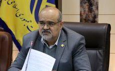 اصفهان پیشتاز مسابقه برترین های نامه نگاری 2017