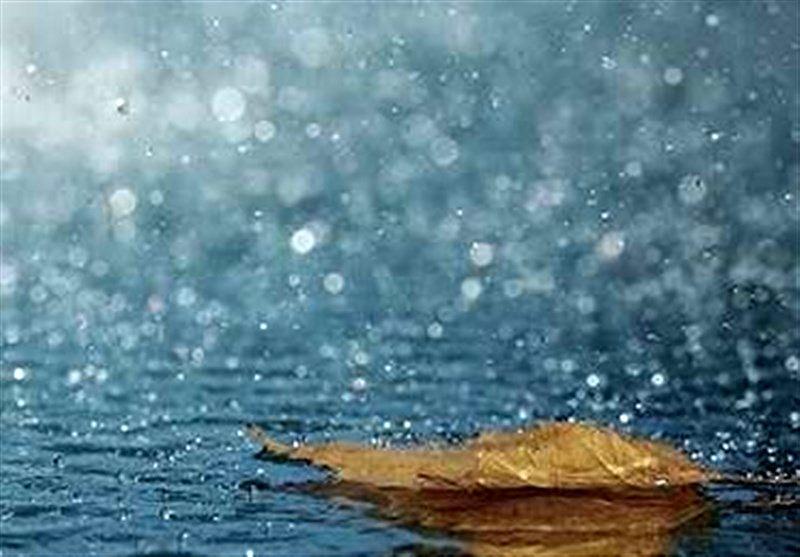 سه روز آینده دمای هوای استان یزد به صفر تا سه درجه می رسد