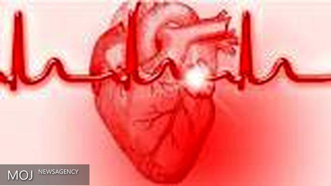 سکتههای قلبی اولین علت مرگ ایرانیان