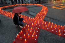 آنتی بادیهای سرطان به درمان ایدز کمک می کنند