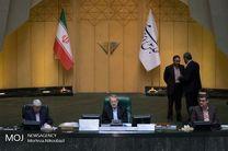 ۸۰ سال است که آمریکا در امور داخلی ایران دخالت میکند