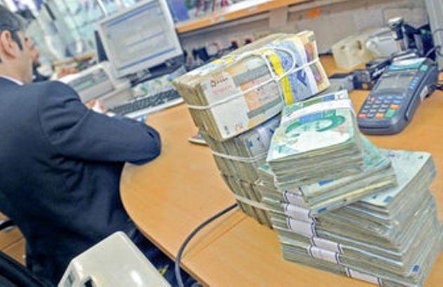 بانک صادرات ایران قریب به ٢٠ هزار میلیارد ریال وام قرض الحسنه پرداخت کرد