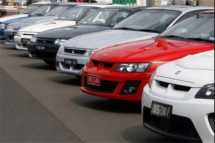 ممنوعیت واردات؛ مجوز ورود شورای رقابت به قیمت گذاری خودرو بالای 50 میلیون