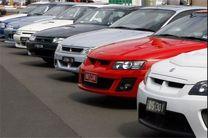٨٠ میلیارد دلار حجم تجارت خارجی ایران/حرف های زده در مورد قاچاق خودرو صحت ندارد
