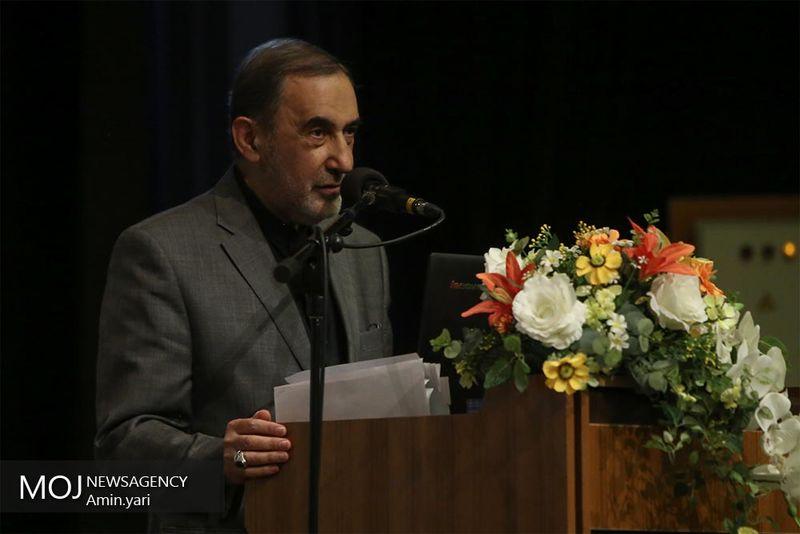 اگر کسی به ایران تعدی کرد، پاسخ محکم ما را خواهد دید