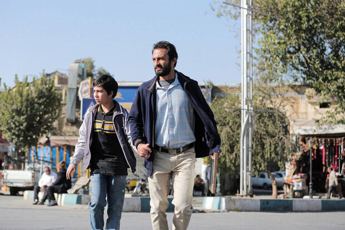 نامزدی قهرمان اصغر فرهادی در پنج رشته اسکار  ۲۰۲۲