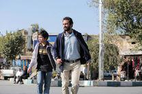 درخواست اصغر فرهادی برای اکران فیلم سینمایی قهرمان در کشور