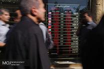 اهرم دولت برای کاهش نرخ ارز/ کنترل بازار ارز با سیاست مداخله گری محتاطانه دولت