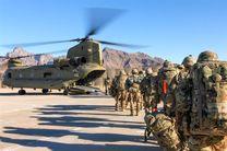 آزار جنسی و قتل یک زن نظامی در ارتش آمریکا