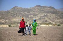 کاهش نیروهای صلحبان در دارفور غیرنظامیان را در معرض خطر قرار میدهد