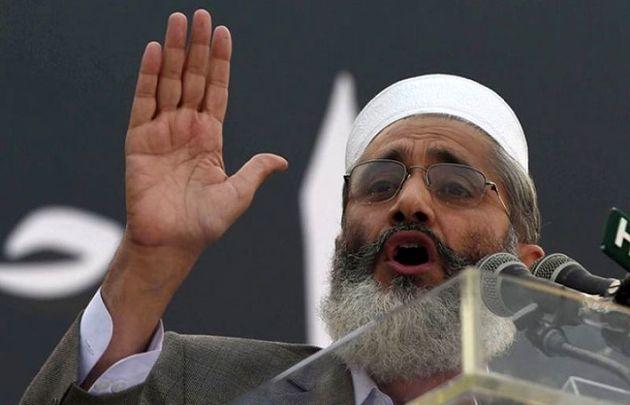 سفرای آمریکا را از کشورهای اسلامی اخراج کنید