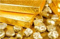 سیر صعودی طلا در روزهای آینده