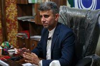روش جدید انتخاب مسئولان دانشگاه صنعتی قم/انتخابات جایگزین انتصابات شد