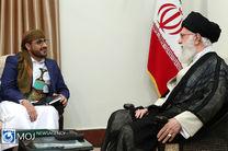 باید از یمنِ یکپارچه، متحد و با تمامیت ارضی حمایت کرد