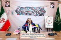 زنگ انقلاب 13 بهمن در مدارس سراسر کشور نواخته می شود/برنامه های دهه فجر  امسال، مدارس محور خواهد بود