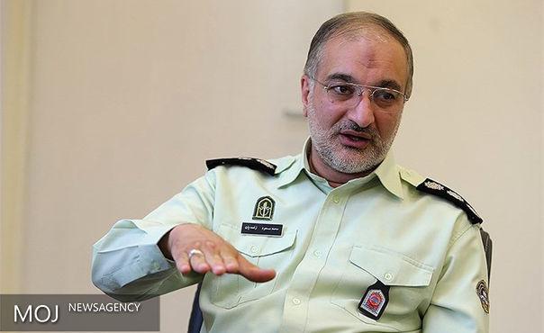 ایجاد مراکز نگهداری و درمان معتادان در تهران اولویت دارد