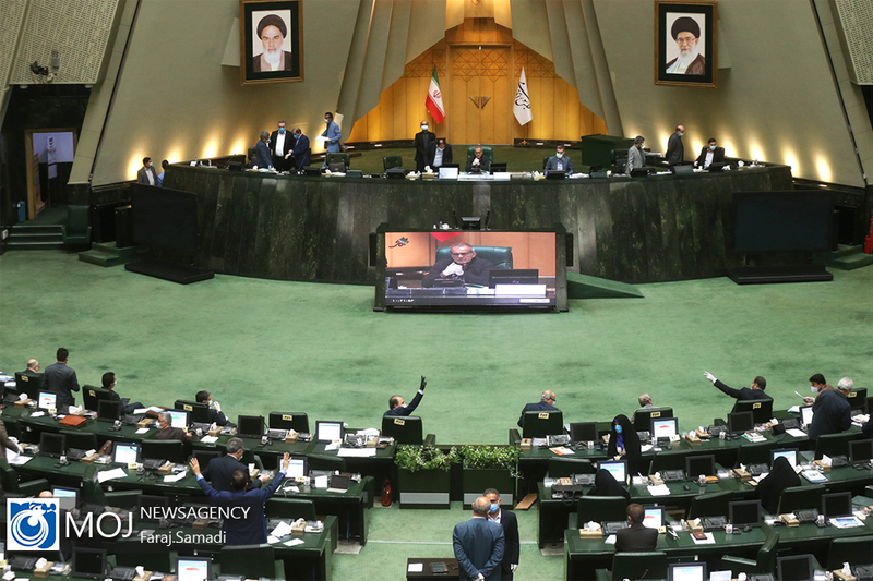 پیام جامعه مدرسین به منتخبین مردم در یازدهمین دوره مجلس شورای اسلامی