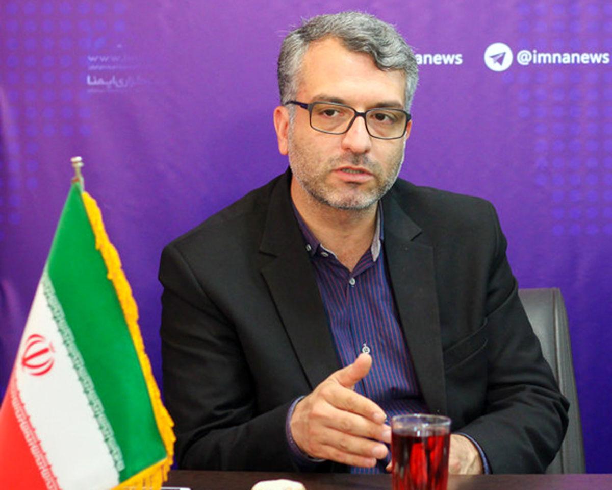 اهدای 100 درصدی رشد تراکم به سازندگان ساختمان در اصفهان