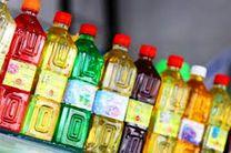 کشف 2 هزار لیتر عرقیات غیر بهداشتی در شهرستان خمینی شهر