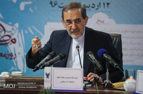 ولایتی: صعود تیم ملی به جام جهانی افتخاری دیگر برای ایران اسلامی است