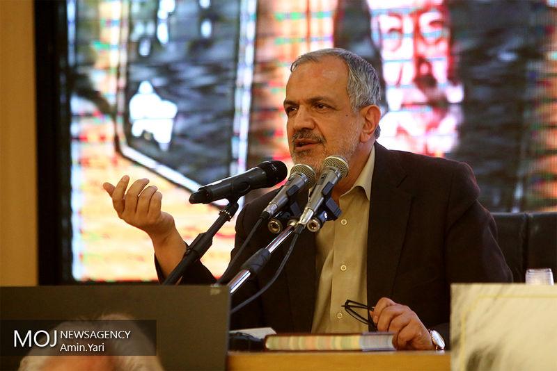 انتخابات شورایاریها به صورت مکانیزه برگزار میشود