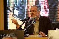 انتقاد از بی نظمی بصری و تب پاساژ سازی در بازار تهران
