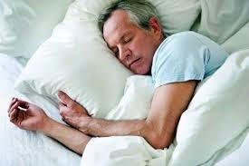 خواب خوب تمایل به مصرف غذاهای شیرین را کاهش می دهد